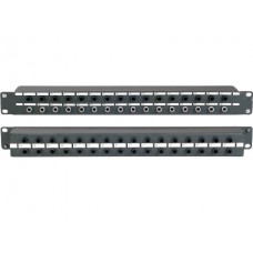 PATCH BAY PROEL PBR32