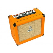 CUBO ORANGE GUITARRA CRUSH35LDX (35WRMS)